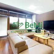 BeMi reality ponúka na predaj krásny rodinný dom v Prešove