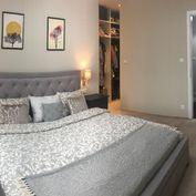 Luxusný 4-izb. byt s parkovaním bez provízie