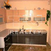 Byt 3-izbový, Prešov, Kotrádova, 1. posch., širšie centrum, 58 m2
