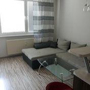 Veľký 1-izbový byt na Švábskej ulici v Prešove na predaj