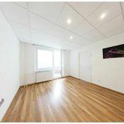 3D OBHLIADKA, REKONŠTRUKCIA 2 izbový byt, Banská Bystrica, 65 m2 + 2 loggie