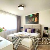 Predaj krásneho 3i bytu na Čiližskej ulici