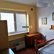1 izba na prenájom v rodinnom dome Martin Podháj