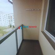 Dobrá lokalita. EXKLUZÍVNE na predaj 3 izbák s balkónom v Medzilaborciach (N139-113-MIM)