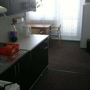 PRENÁJOM 3i. byt vhodný pre zamestnancov (IF1317)