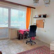 1 izbový byt, Košice I, ul. Magurská