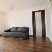 2 - izbový byt Nitra - Centrum