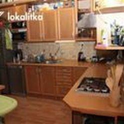 PREDAJ: 3 izbový byt  Bratislava-Petržalka,  Holíčska ul.  ID983