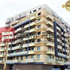 Predaj 2izbového bytu v Bratislave pri Avion shopping park