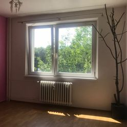investičný 2 izbový byt na predaj, PRIEKOPA,