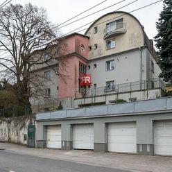 HERRYS, Predaj 4 izbového bytu so samostatnou kuchyňou, veľkou lodžiou a garážou v blízkosti Horskéh