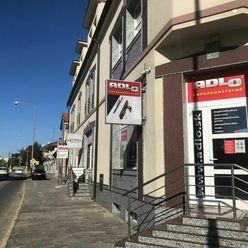 NA PRENÁJOM: Klimatizovaná kancelária v Trnave na ulici Sladovnícka