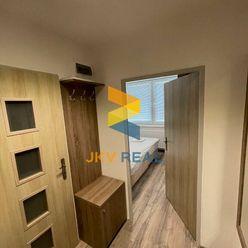 3- izbový byt na predaj v Starom Meste