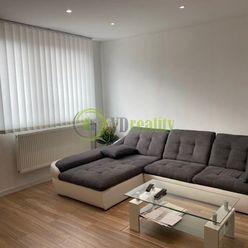 Predaj 3 izbový byt  113m2, Ivanka pri Nitre