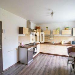 Pekný 2 izbový byt  Martin - Podháj