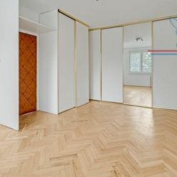 PREDAJ - týchto pekných 82 m² čaká možno práve na VÁS!