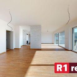 NOVOSTAVBA 4 izb. RD '' SUN 5 '' / Sokolovce
