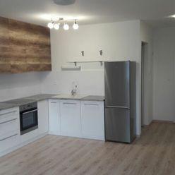 TRNAVA REALITY - ponúka na prenájom štýlový 2 izb. byt v modernej NOVOSTAVBE - ARBORIA PARK TRNAVA
