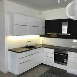 2 izb.byt tesne pri BA  -  Tri vody Malinovo, kúpanie, Viladomy, výborná dostupnosť aj na obchvat BA