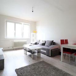 Rezervované - Nádherný 2 izbový byt, Martin - Sever