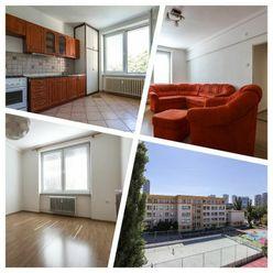 EXKLUZÍVNE - predaj 2 izbový byt na Tekovskej ulici, Bratislava - Ružinov - Nivy