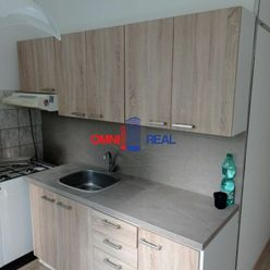 3 izb. byt, Fraštácka ul. - neplatíte províziu pre RK