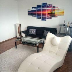 Predaj nadštandardného 3.izb bytu na Ľadovni