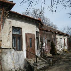 Rodinný dom Moldava nad Bodvou
