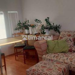 TIMA Real - ponúka 3 izb byt v Pezinku