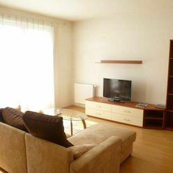 1 izbový byt novostavba Žilina centrum
