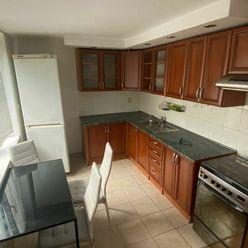 TOP Living: Ponúkame na prenájom 2-izbový byt na Fortničke - Centrum - BB