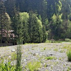 Pozemok na predaj - Horná Lehota - Nízke Tatry
