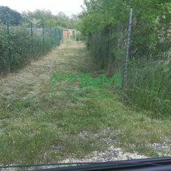 Predáme pozemok v Bratislave - Devínska Nová Ves