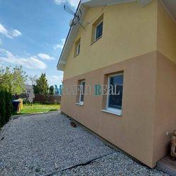 MAXFIN REAL  na predaj 3 izb byt s parkovaním Hornočermánska ul. Nitra