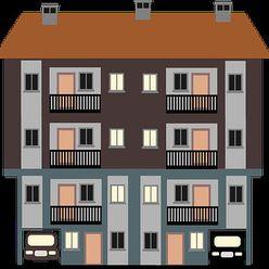 Predávate byt, dom, pozemok pomôžeme Vám..