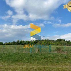 JKV REAL | Ponúkame na predaj pozemok vo Veľkej Lehôdke