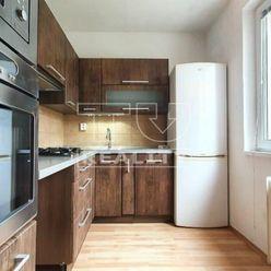 Jedinečná ponuka, 3 izbový byt s garážou, 65m2, Banská Bystrica, Fončorda