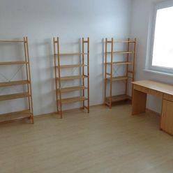 Prenájom 3 izb. byt , Bratislava - Dolné Hony , Ipeľská ul.