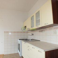 Exkluzívny predaj 1i byt Nitra- Alexyho ul