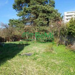 Pozemok na výstavbu rodinných domov Sabinovská Prešov 035-14-TAKa