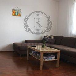 3 izbový byt v Trnave