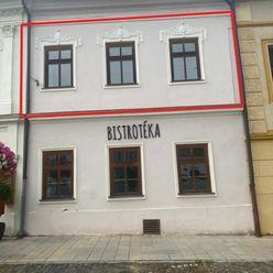 Kancelária na Sobotskom námesti