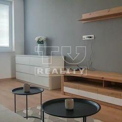 Na predaj 2- izbový byt 56 m2 + 3 m2 loggia na Nešporovej ul., na sídlisku Terasa