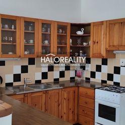 HALO reality - Prenájom, trojizbový byt Banská Bystrica - EXKLUZÍVNE HALO REALITY