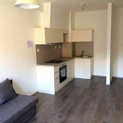 Predaj apartmánu v Novej Radvani
