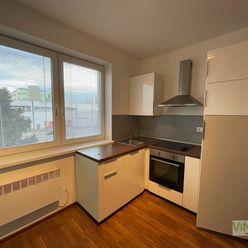2 izb. byt vo Vrakuni BA II. 38 m2 s loggiou