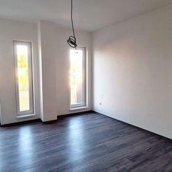 Predáme novostavbu 3+kk bytu, Ilava - MK Residence, R2 SK.