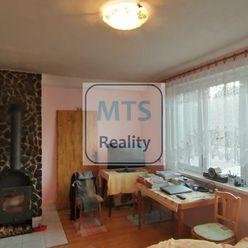 REZERVOVANÉ  Ponúkame Vám na predaj 1- izbový byt na predaj v Sučanoch