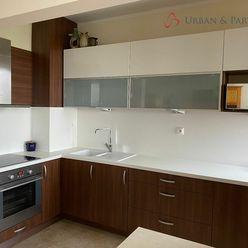 Predaj 3 izbového bytu na Medzilaboreckej ulici v Ružinove