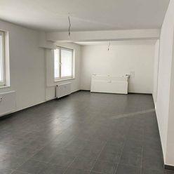 Obchodný priestor 52 m2 NA PREDAJ, Piešťany